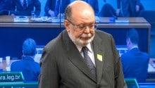 Lava Toga: Léo Pinheiro delata o corregedor do CNJ