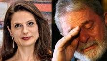 O poste não terá mais o direito de visitar Lula, determina juíza Carolina
