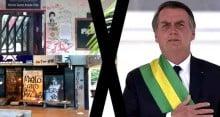 Universidades versus Brasil: uma guerra declarada (Veja o Vídeo)
