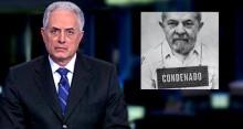 """Waack expõe a verdadeira """"condenação"""" de Lula (Veja o Vídeo)"""