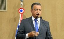 Ordem judicial é para ser cumprida: Governador da Bahia escapa da intervenção