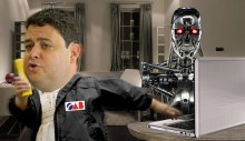 Presidente da OAB diz que está sendo atacado por robôs pagos e recebe resposta contundente de advogado