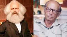 Comunismo, totalitarismo e dogmatismo