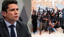 O pacote Anticrime de Moro e a OAB que vai agir para inviabilizá-lo