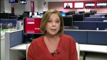 Para jornalista da Globo, tiroteio só se tivesse morrido policiais (Veja o Vídeo)