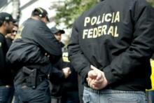 PF entra na investigação da denúncia de tráfico de drogas em aviões do SUS na era PT (Veja o Vídeo)