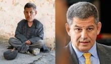 """De """"Zé Ninguém"""" a """"grande articulador político"""", segundo a Rede Globo"""