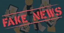 Depois de Bonner, TV Cultura também pede desculpas por Fake News contra o governo