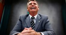 A 1ª derrota de Bolsonaro na Câmara. Será?