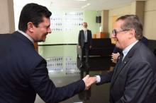 Lava Jato da Educação vai escancarar escândalos nas universidades brasileiras