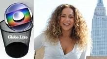 Daniela Mercury e Rede Globo: O enredo da anarquia (Veja o Vídeo)