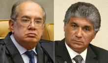 Justiça fecha o cerco, decreta nova prisão de Paulo Preto e encurrala Gilmar