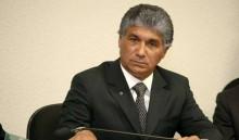 Paulo Preto corre sério risco de vida na prisão, alerta renomado jornalista (Veja o Vídeo)