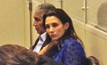 Condenação da filha deixa Paulo Preto inconsolável na prisão (Veja o Vídeo)
