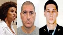 Assassinos de Marielle são presos no Rio