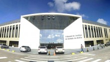 Os 410 anos do Tribunal de Justiça da Bahia na linha do tempo