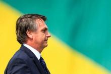 Os primeiros 60 dias de Bolsonaro: O mundo real e o mundo invertido...