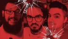 Nando Moura - O responsável por quebrar a hegemonia da esquerda no Youtube