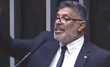 Quem diria, Frota desmonta encenação do PSOL por Marielle (Veja o Vídeo)