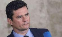 """Entidades de """"Direitos Humanos"""" preparam ofensiva contra Pacote Anticrime de Moro"""