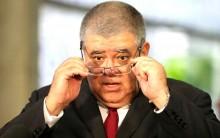 Carlos Marun: sem foro privilegiado e desempregado