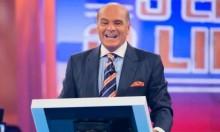 """Dono da RedeTV! detona a Rede Globo: """"campanha suja"""" contra Bolsonaro"""