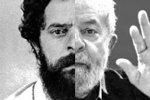A esquerda brasileira precisa saber e se chocar com a opinião de Lula sobre o regime militar (Veja o Vídeo)