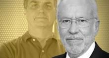 """Alexandre Garcia: """"A imprensa ainda não entendeu o que ocorreu nas eleições de 2018"""""""