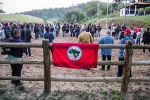 """Incra põe fim definitivo na """"Indústria da Reforma Agrária"""" e impõe nova derrota ao MST (Veja o Vídeo)"""
