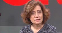 General alerta para o Transtorno Obsessivo Compulsivo de Miriam Leitão