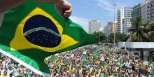 O povo brasileiro não pode pagar por crimes que não cometeu