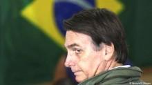 A estratégia de Bolsonaro para superar o desgaste político natural de quem está no poder