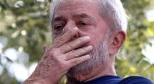 O silêncio da mídia tradicional em relação a tese de Lula que admite a prática do crime de corrupção