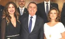 A extrema-imprensa, o presidente, a militância de Bolsonaro e a necessidade da reação URGENTE
