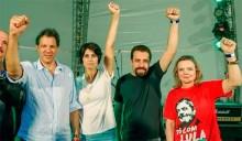 Quem teme o governo Bolsonaro e as reformas... A sociedade civil versus a verdadeira elite
