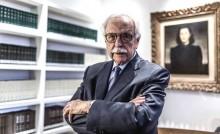 Carvalhosa faz importante ALERTA: STF pode livrar hoje corruptos de devolverem R$ 1 bilhão