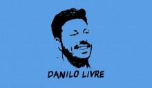Enfim, nasce um movimento justo: #DaniloGentiliLivre