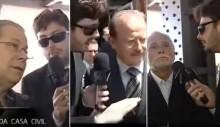 O vídeo que deu início ao ranço da esquerda com Danilo Gentili (Veja o Vídeo)