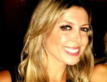 """Procuradora dá aula """"ao vivo"""" para os ministros Toffoli e Alexandre de Moraes (Veja o Vídeo)"""