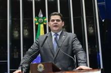 """""""O tiro saiu pela culatra"""" e CPI da Toga é ressuscitada pelo presidente do Senado (Veja o Vídeo)"""