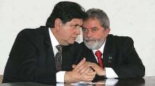 Corrupção, bala na cabeça e Lula perde mais um comparsa