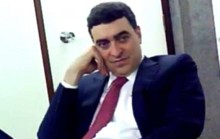 """O """"arquivo vivo"""", o homem que pode esclarecer tudo sobre a conduta de Dias Toffoli"""