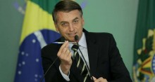 Crédito mais fácil para o pequeno empreendedor: Bolsonaro sanciona lei que cria a Empresa Simples de Crédito (veja o vídeo)