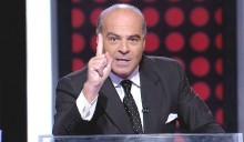 Dono da Rede TV! volta a atacar e revela a real situação da Globo e a campanha arquitetada (Veja o Vídeo)