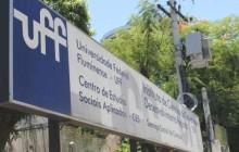 """Desabafo viraliza: """"Minha experiência num ambiente hostil e antidemocrático: a UFF Campos"""""""