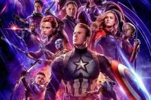 Feministas reclamam que Capitã Marvel aparece pouco em Vingadores Ultimato