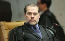 CPI do BNDES convoca advogado 'peça chave' no caso Tofolli-Odebrecht