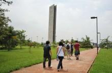 A universidade e sua rejeição seletiva da intolerância