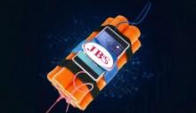 OAB se redime e sai do processo sobre a quebra de sigilo do celular bomba da JBS