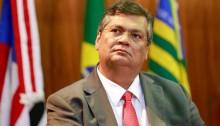 O comunista do Maranhão e o flagrante nas mentiras para a conquista da reeleição (Veja o Vídeo)